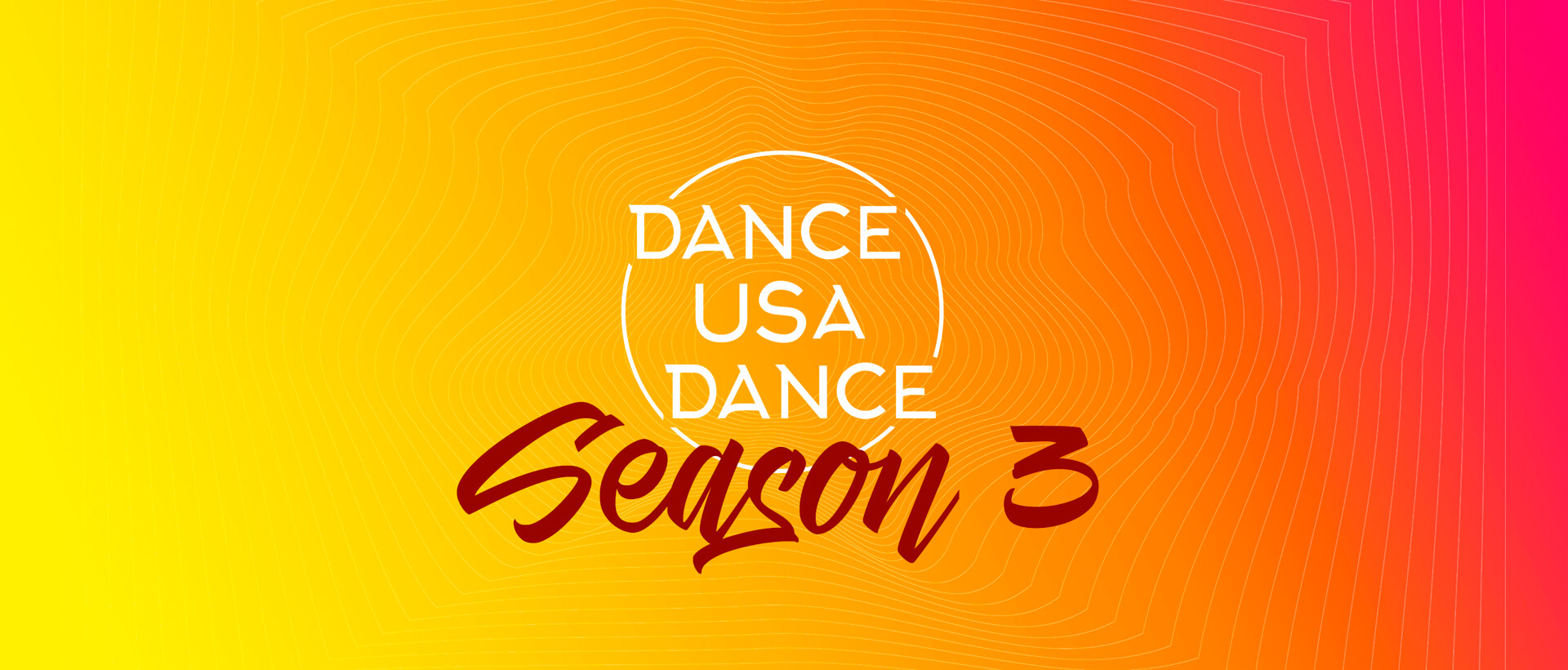 Dance USA Dance New Jersey